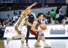 Desiderio wins it for UP against fighting UST-thumbnail10