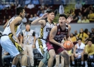 Desiderio wins it for UP against fighting UST-thumbnail11