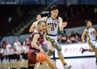 Desiderio wins it for UP against fighting UST-thumbnail12