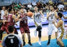 Desiderio wins it for UP against fighting UST-thumbnail13