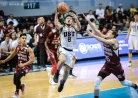 Desiderio wins it for UP against fighting UST-thumbnail14