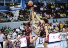 Desiderio wins it for UP against fighting UST-thumbnail15
