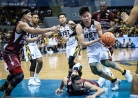 Desiderio wins it for UP against fighting UST-thumbnail16