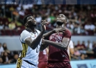 Desiderio wins it for UP against fighting UST-thumbnail17