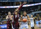 Desiderio wins it for UP against fighting UST-thumbnail18