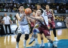 Desiderio wins it for UP against fighting UST-thumbnail19