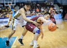 Desiderio wins it for UP against fighting UST-thumbnail20
