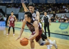 Desiderio wins it for UP against fighting UST-thumbnail23