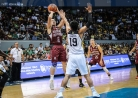 Desiderio wins it for UP against fighting UST-thumbnail24