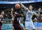 Desiderio wins it for UP against fighting UST-thumbnail25