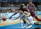 Desiderio wins it for UP against fighting UST-thumbnail26