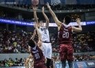 Desiderio wins it for UP against fighting UST-thumbnail27
