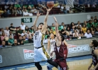 Desiderio wins it for UP against fighting UST-thumbnail28