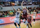 Desiderio wins it for UP against fighting UST-thumbnail29