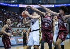 Desiderio wins it for UP against fighting UST-thumbnail30