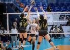 Lady Maroons dismantle Lady Engineers in straight sets for first win -thumbnail0