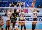 Lady Maroons dismantle Lady Engineers in straight sets for first win -thumbnail1