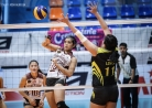 Lady Maroons dismantle Lady Engineers in straight sets for first win -thumbnail2