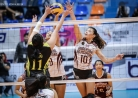 Lady Maroons dismantle Lady Engineers in straight sets for first win -thumbnail3