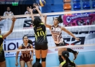 Lady Maroons dismantle Lady Engineers in straight sets for first win -thumbnail4