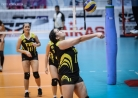 Lady Maroons dismantle Lady Engineers in straight sets for first win -thumbnail5