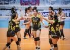 Lady Maroons dismantle Lady Engineers in straight sets for first win -thumbnail6