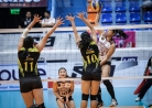 Lady Maroons dismantle Lady Engineers in straight sets for first win -thumbnail7