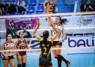 Lady Maroons dismantle Lady Engineers in straight sets for first win -thumbnail8