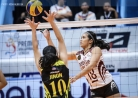Lady Maroons dismantle Lady Engineers in straight sets for first win -thumbnail9