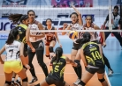Lady Maroons dismantle Lady Engineers in straight sets for first win -thumbnail10