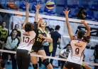 Lady Maroons dismantle Lady Engineers in straight sets for first win -thumbnail12