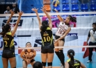 Lady Maroons dismantle Lady Engineers in straight sets for first win -thumbnail15