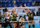 Lady Maroons dismantle Lady Engineers in straight sets for first win -thumbnail16