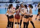 Lady Maroons dismantle Lady Engineers in straight sets for first win -thumbnail17