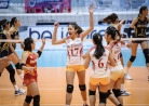 Lady Bulldogs win second straight, take a share of lead-thumbnail1