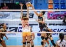 Lady Bulldogs win second straight, take a share of lead-thumbnail2