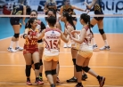 Lady Bulldogs win second straight, take a share of lead-thumbnail5
