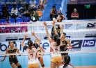 Lady Bulldogs win second straight, take a share of lead-thumbnail6