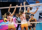 Lady Bulldogs win second straight, take a share of lead-thumbnail7