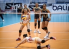 Lady Bulldogs win second straight, take a share of lead-thumbnail8