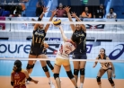 Lady Bulldogs win second straight, take a share of lead-thumbnail11