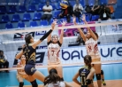 Lady Bulldogs win second straight, take a share of lead-thumbnail12