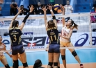 Lady Bulldogs win second straight, take a share of lead-thumbnail14