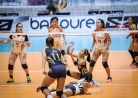 Lady Bulldogs win second straight, take a share of lead-thumbnail15