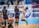 Lady Bulldogs win second straight, take a share of lead-thumbnail17