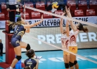 Lady Bulldogs win second straight, take a share of lead-thumbnail19