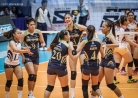 Lady Bulldogs win second straight, take a share of lead-thumbnail21