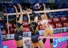 Lady Bulldogs win second straight, take a share of lead-thumbnail23