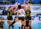 Lady Maroons dismantle Lady Engineers in straight sets for first win -thumbnail18