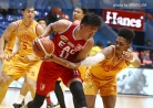 Calisaan, Golden Stags charge through Generals-thumbnail1